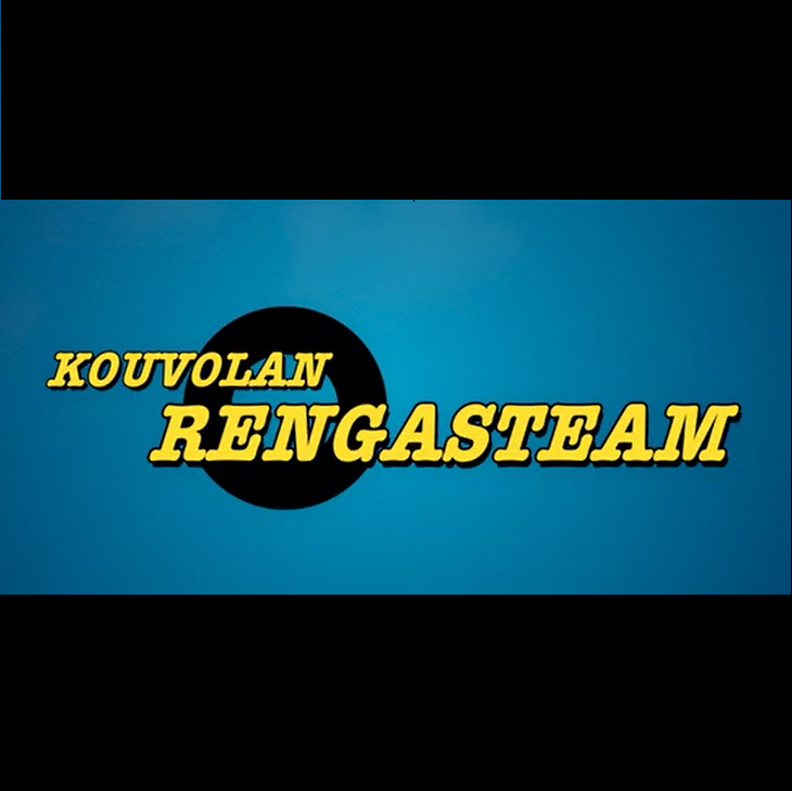 "Featured image for ""Kouvolan Rengasteam TV-Spotti"""