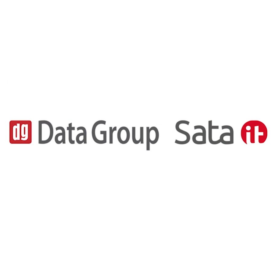 "Featured image for ""DataGroup Suosittelijavideo"""