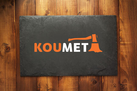 "Featured image for ""Koumet"""