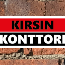 "Featured image for ""Kirsin Konttori"""
