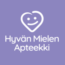 """Featured image for """"Digimarkkinointi: Lahden Keskusapteekki"""""""