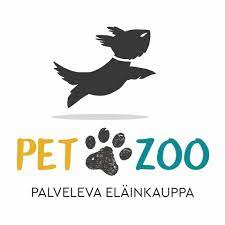 "Featured image for ""Digimarkkinointi: Petzoo"""