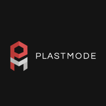 "Featured image for ""Plastmode Nettisivut"""