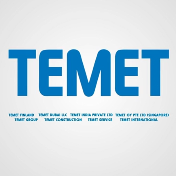 "Featured image for ""Temet International"""